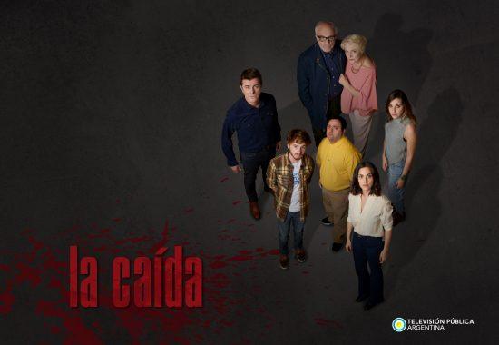 LA_CAIDA_Afiche_H_Con-logo